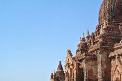 bagan-temples4